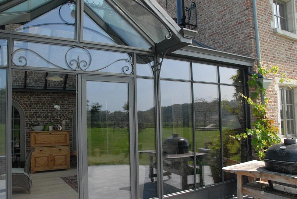 realisations v randas seby veranda 39 s v randa pergola. Black Bedroom Furniture Sets. Home Design Ideas
